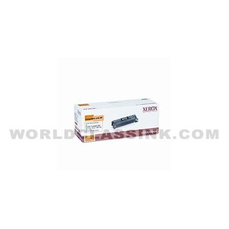 HP COLOR LASERJET 2550 SUPPLIES COLOR LASER JET 2550 CLJ2550