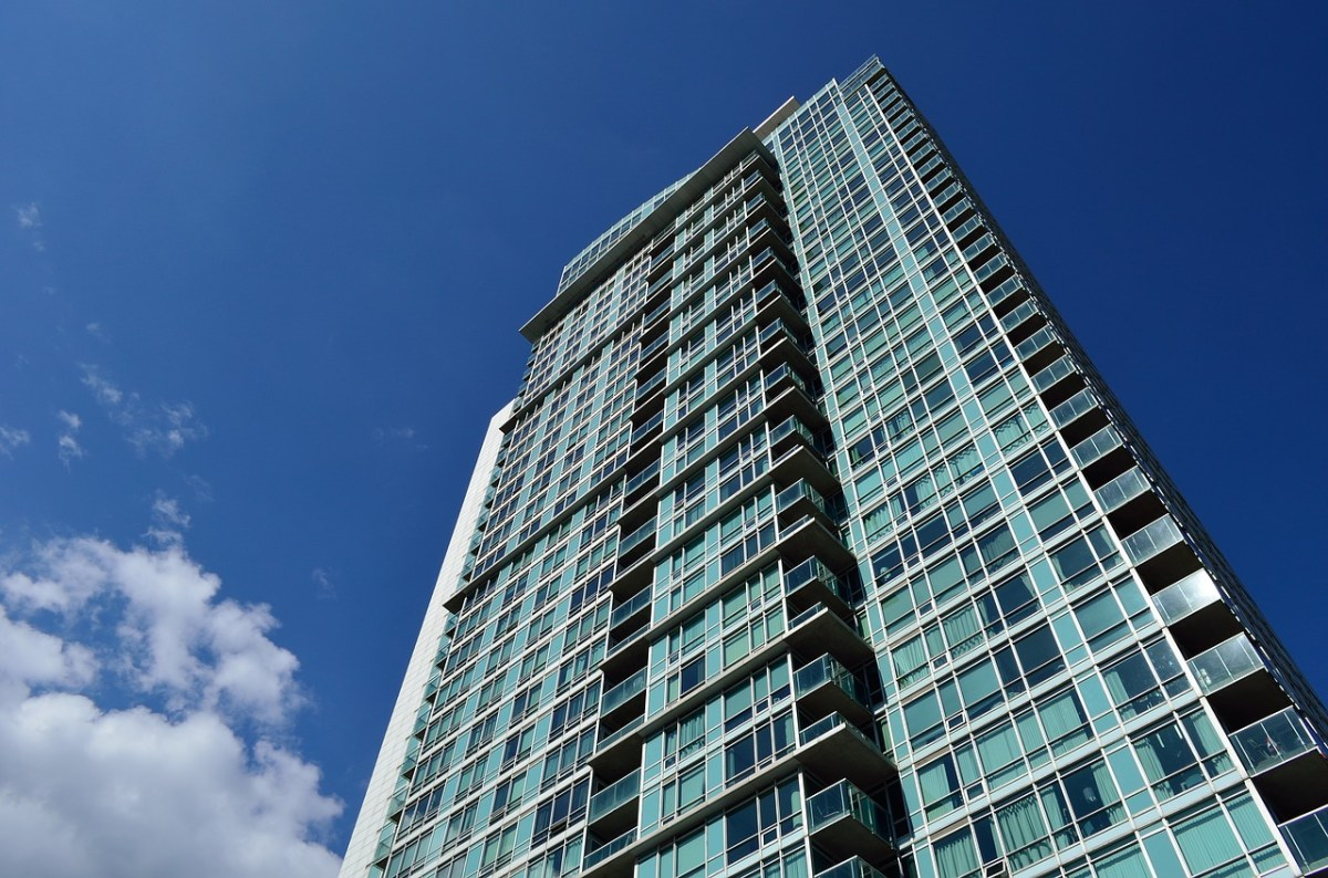 Factors to Consider When Buying a Condo in Toronto