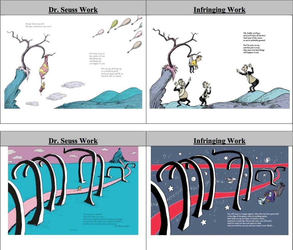 dr-seuss-comparison-1a