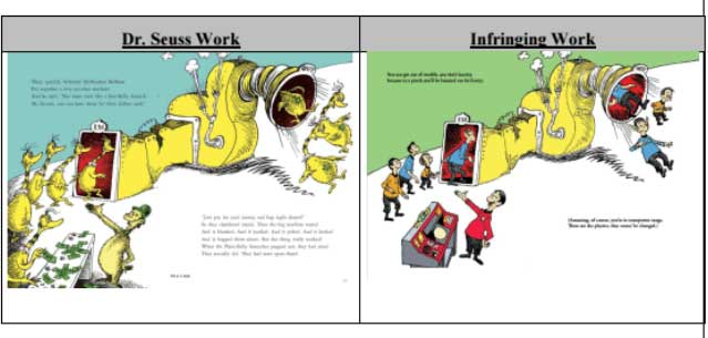 dr-seuss-comparison-2