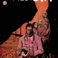 Medisin #1 (Review)