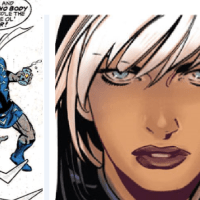 Why the Portrayal of Australians in Superhero Comics is So Cliched