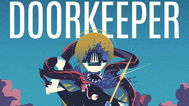 Doorkeeper (Review)
