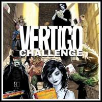 A eulogy for Vertigo Comics