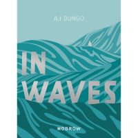 In Waves (review)