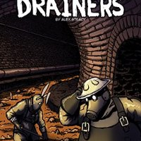 Drainers (review)