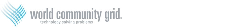 World Community Grid Newsletter