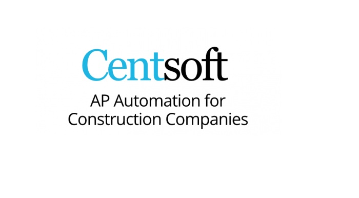 Accounts Payable Automation Software for Construction