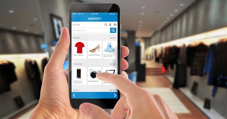 How Online Apparel Stores Succeed with Content Marketing
