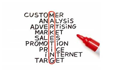 Chief Marketing Officer: Is the Role Realistic?