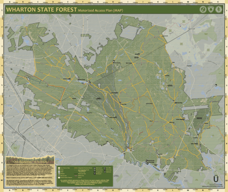 wharton_map_web_version-1613