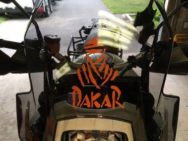 JB-dakar-pic2-500w