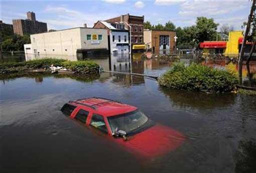 Image result for floods usa