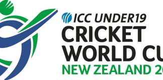 ICC Under-19 Cricket World Cup