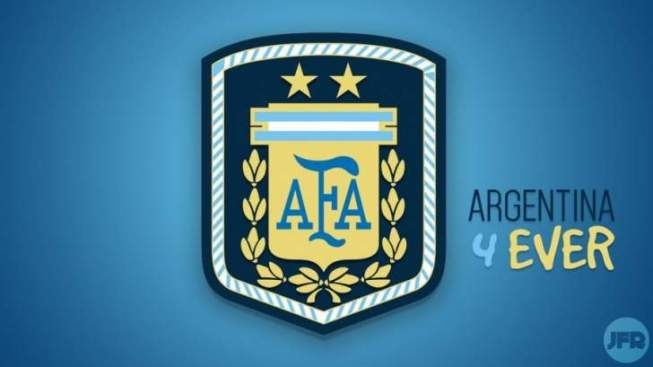 Argentina 2018 hd wallpapers