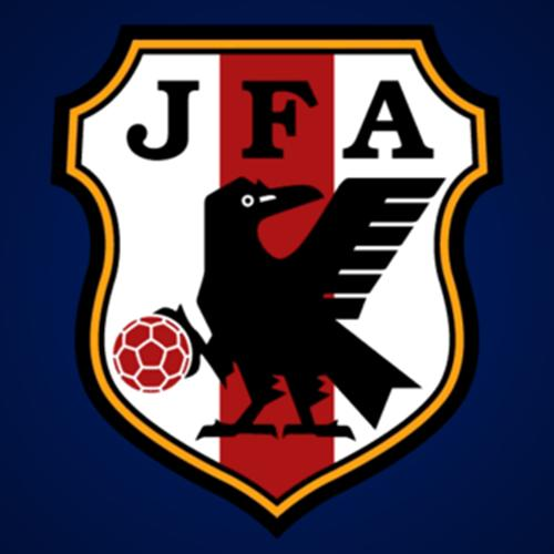 JapanTeam Logo