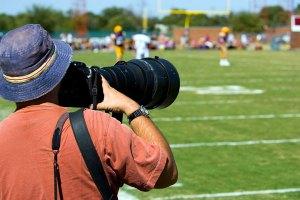 Photography 09
