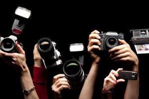 Photography 10