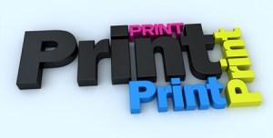 Printing 04