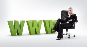 Online Business 08