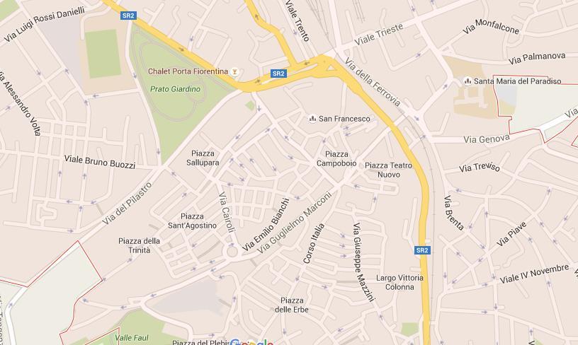 Map World Hungary Map