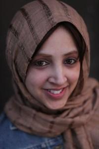 NadiaShabir
