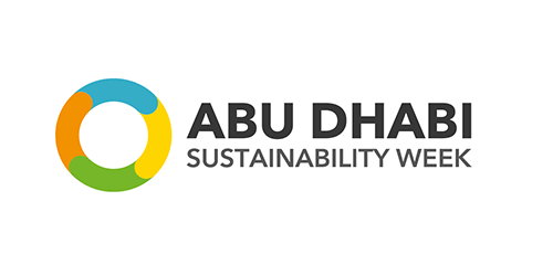 Abu Dhabi Sustainability Week
