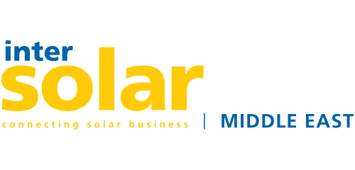 Intersolar Middle East