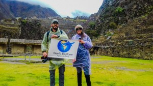 El tour valle sagrado vip le permitará aprovechar al máximo su tiempo y asi poder hacer un recorrido de todo el valle sagrado de los incas en un solo día.