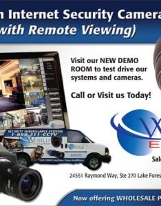 in internet security camera system also cameras lens chart worldeyecam rh