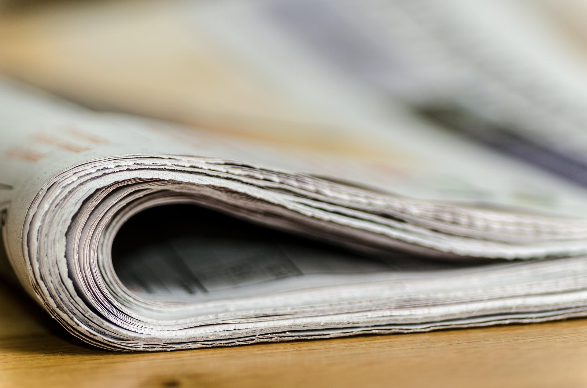 World News Special | Top News Summary – 12/JUN/2019 | Quick View