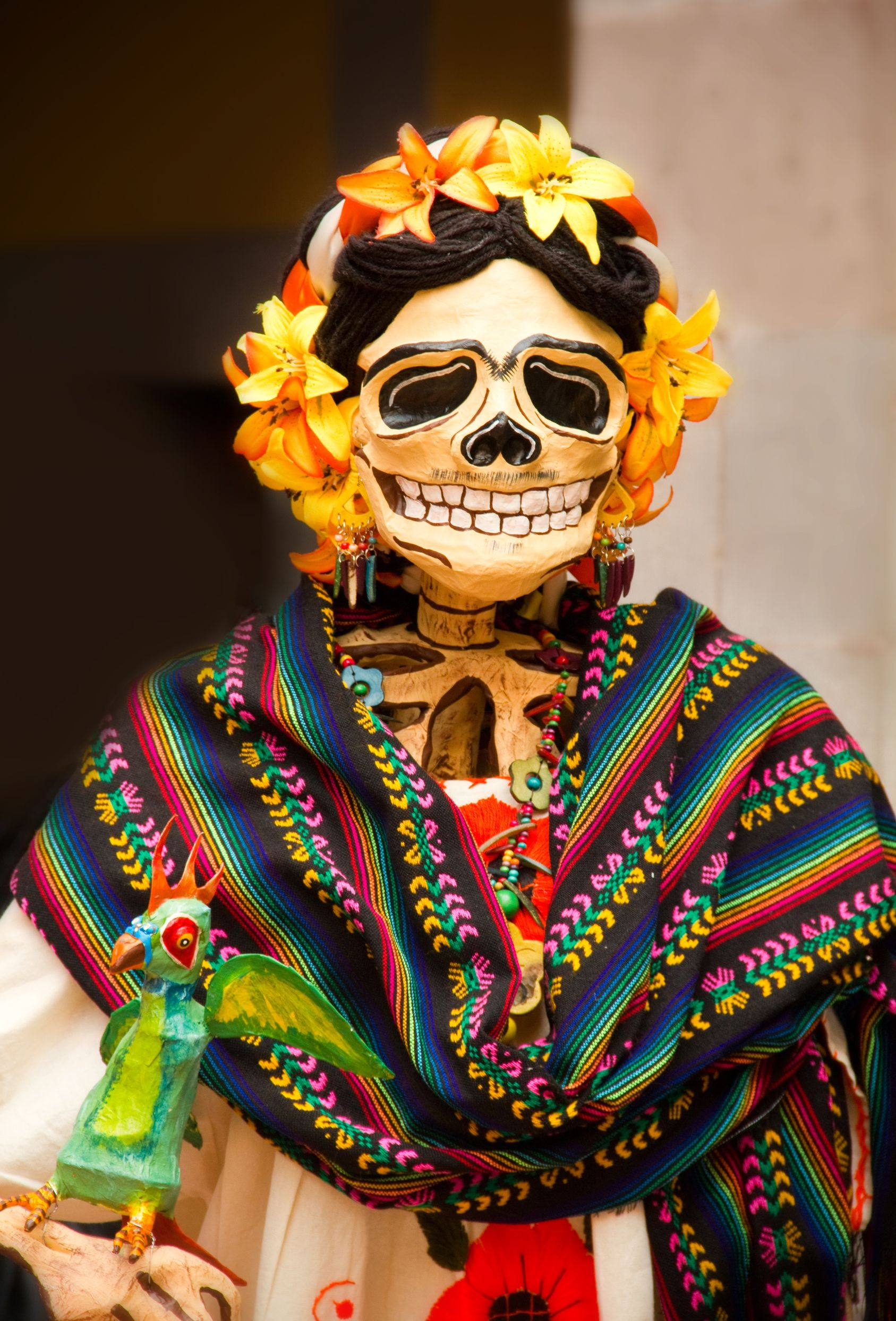 https://i0.wp.com/www.worldfestivaldirectory.com/wp-content/uploads/2012/04/Woman-skeleton-on-Day-of-the-Dead-in-Mexico.jpg
