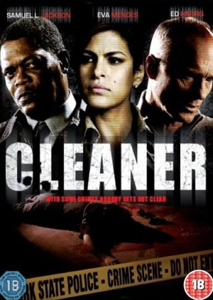 Cleaner-2007-Hindi-Dubbed-Movie-Watch-Online