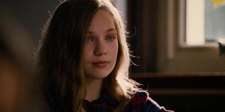 The Book of Henry (2017) English