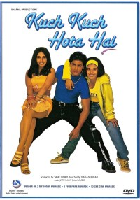 Watch Online Kuch Kuch Hota Hai 1998 Full Movie On Youtube ...