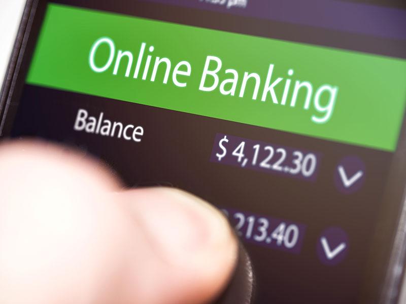 CB Bank remain mobile in Myanmars digital banking revolution  World Finance