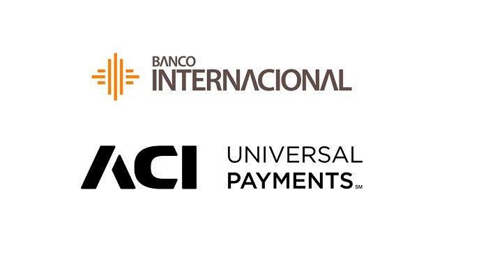 ACI Worldwide and Banco Internacional Drive ATM Innovation