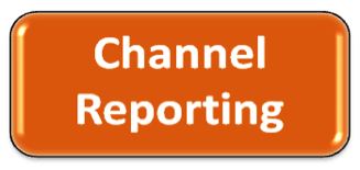 Channel Reporting