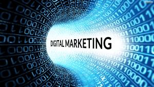digital-marketing V1