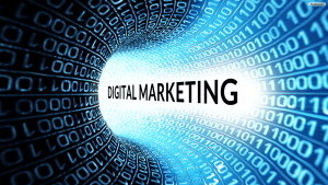 digital-marketing V1