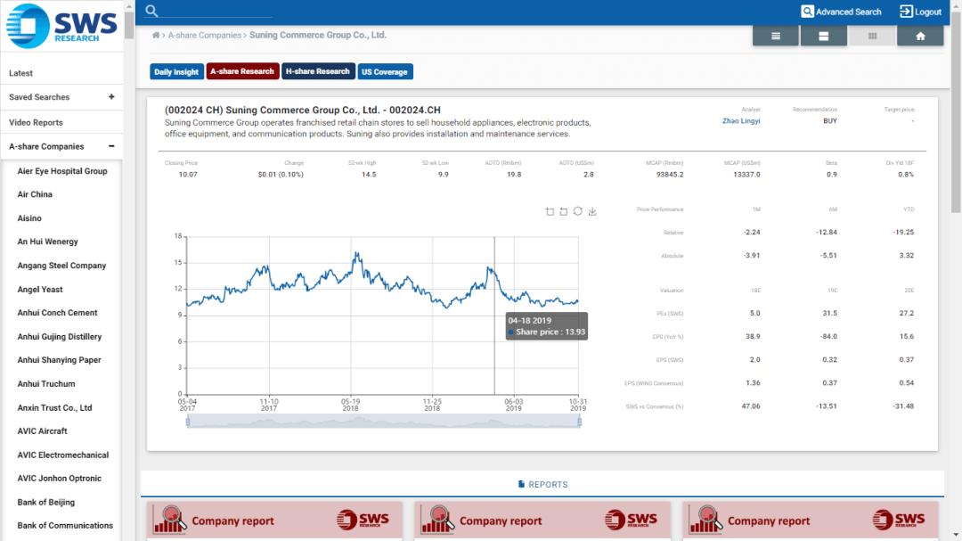 Screenshot 2020-05-01 12.31.47