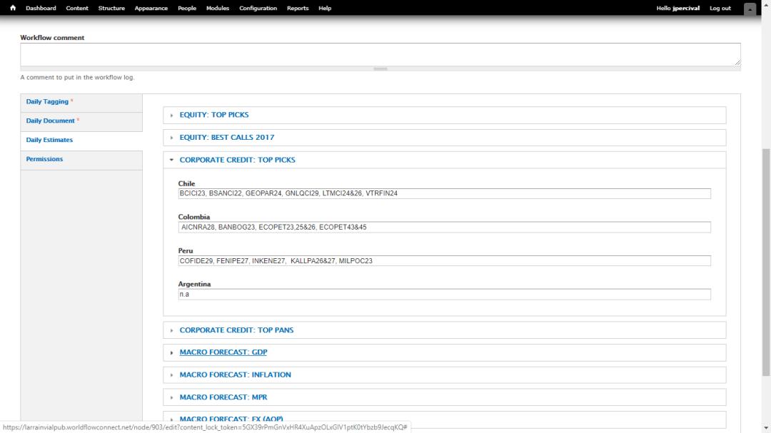 Screenshot 2020-05-01 14.50.40