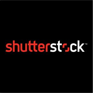 ShutterStock Images Downloader 1.3.4