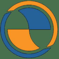 Syncovery Pro Enterprise 7.95e Build 580 Final