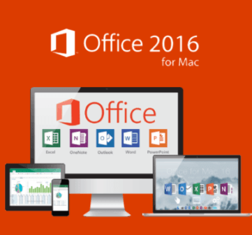Microsoft Office 2016 Mac 16.9.0 crack download with kms activation