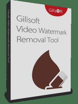 GiliSoft Video Watermark Removal Tool 2018.02.11