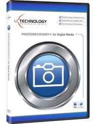 PHOTORECOVERY Professional 2019