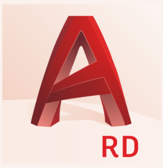 Autodesk Autocad Raster Design 2019 crack download
