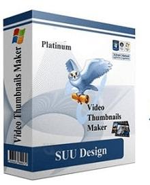 Video Thumbnails Maker Platinum 11. crack download
