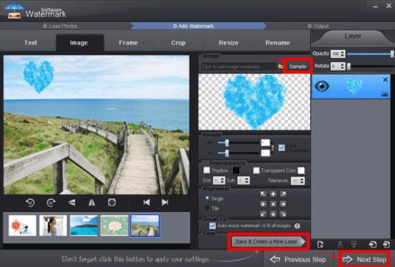 Watermark Software Photo Watermark 8.3 crack download